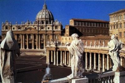 05.05.2011.vaticano