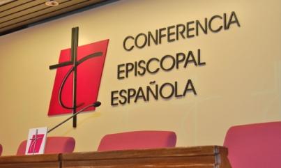 Conferencia-Episcopal-Española