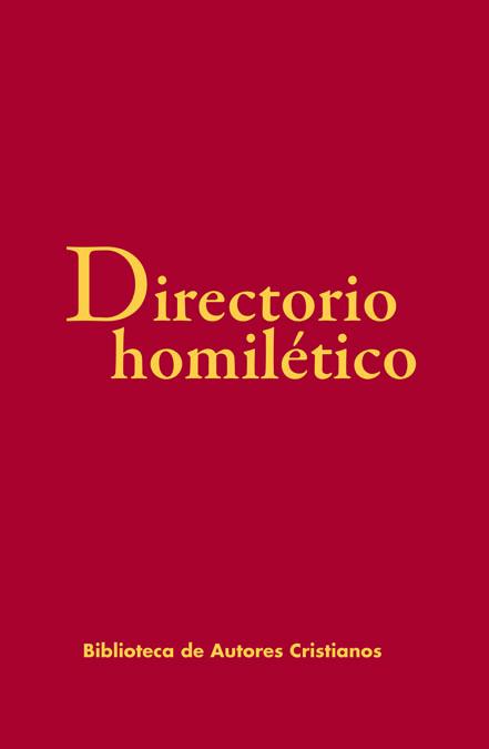 directorio_homiletico