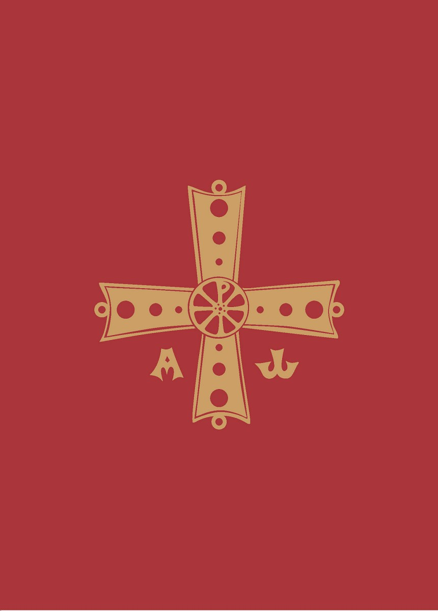 Misal Romano (tercera edición)