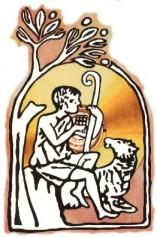 Catecismo de la Iglesia Católica: Compendio