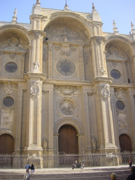 2002-10-26_11-15_Andalusien,_Lissabon_084_Granada,_Kathedrale