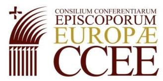 Declaración del CCEE sobre la actual situación en Siria