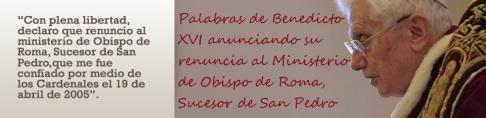 banners_cabecera_despedida_es_txt2