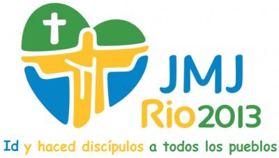 logo_jmj2013