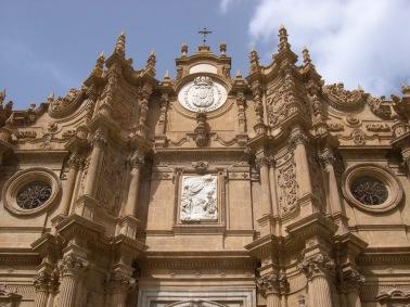 Catedral_guadix