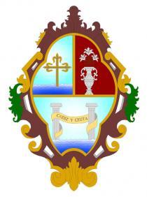 Cádiz-y-Ceuta-Escudo-Obispado