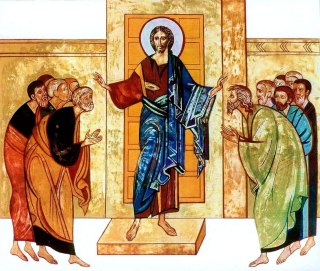 liturgiaCristoapure