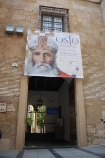 Congreso de Osio de Córdoba