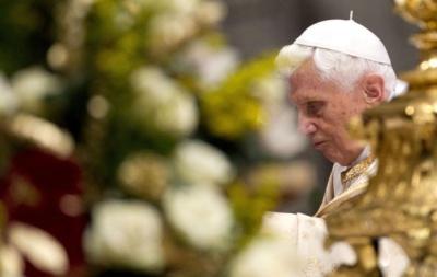 benedetto-papa-ratzinger