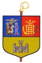 escudo_diocesis