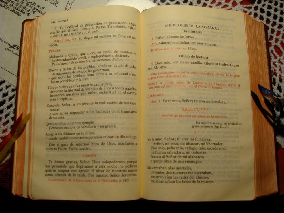 liturgia_horas