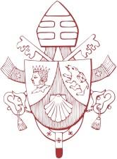 escudo_benedicto_xvi_rojo