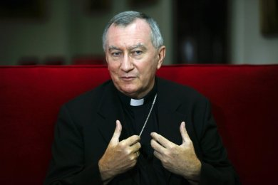 monsenor-parolin