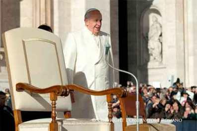 papa-francisco-audiencia-general