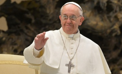PapaFrancisco7-400x244