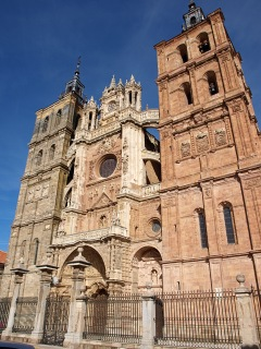 Astorga_Catedral_47_by-dpc