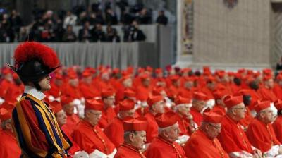 cardenales--644x362