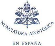 escudo_nunciatura