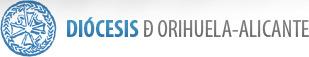 Orihuela-Alicante-logo