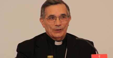 cesar-franco-dean-catedral-madrid