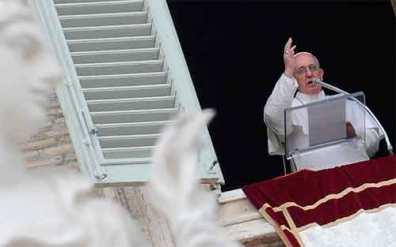 primer-angelus-papa-francisco