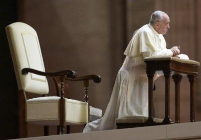 papa-reza-vigilia-Siria-G