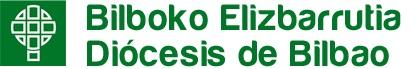 bilbao_logo