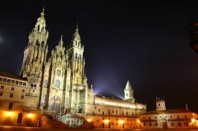 Catedral-de-Santiago de compostela_sarah abilleira