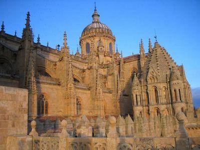 catedral_de_salamanca