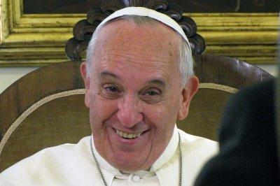 El-papa-Francisco-en-un-moment_54409900893_54028874188_960_639