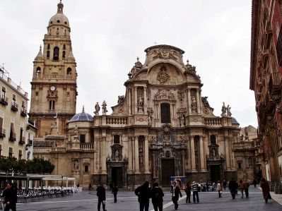 800px-Murcia_Cathedral