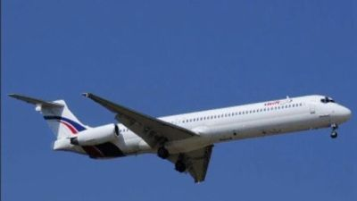 estrella_avion_de_Swiftair-accidente_de_avion-Air_Algerie_MDSVID20140724_0089_7