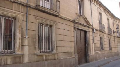 palacio_episcopal_jaca