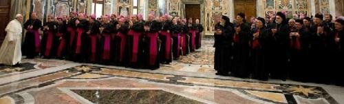 fran18092014_obispos
