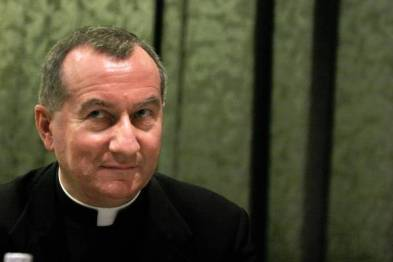 la-epa-file-vatican-secretary-of-state-jpg-20130831