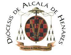 Escudo_Diócesis_Alcala