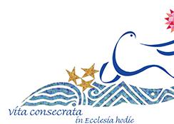 01. Logo AVC.jpg