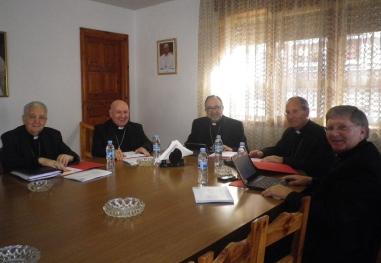 Reunión_Obispos
