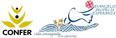 logo_confer_año
