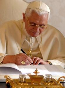 sbenedicto_enciclica071