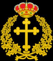 522px-Emblema_del_Arzobispado_Castrense.svg