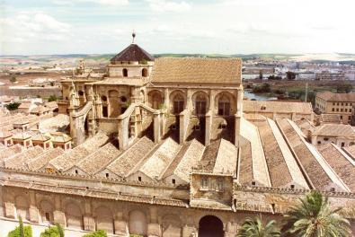 catedral_de_cordoba_-_techo1