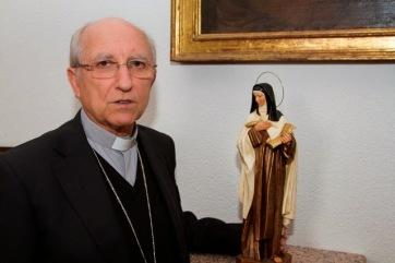 Garcia-Burillo