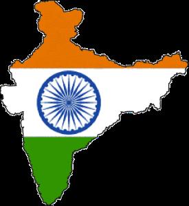 GREENEARTH-INDIA-3