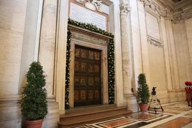 puerta santa 4