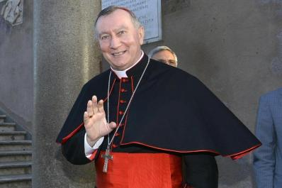 VT-IT-ART-37154-parolin_lapresse