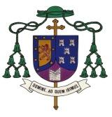 Escudo-Episcopal-Esteban-Escudero