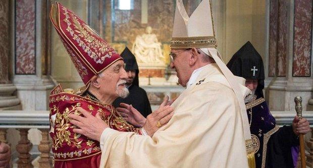 Rito Del Matrimonio Catolico Fuera De La Misa : El papa recuerda al difunto patriarca de cilicia los