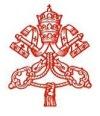 Instrumentum laboris de la XV Asamblea General Ordinaria del Sínodo de los Obispos
